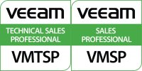 200x100-professional.png (Veeam professional)